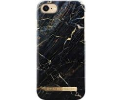 iDeal of Sweden Fashion iPhone 7 PL Marble