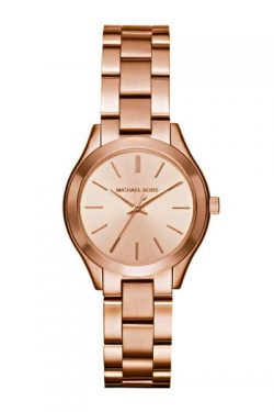 Michael Kors Mini Slim Runway MK3513