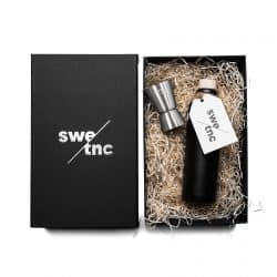 Swedish Tonic Giftbox 200 ml